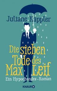 Max Leif
