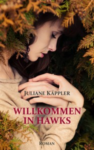 Juliane Käppler